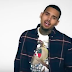 "Video:  Chris Brown ""Anyway"""