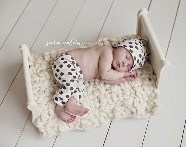 Stylish newborn outfits by Sugarplum Lane - Baby fashion collection