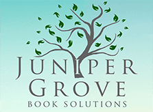 Juniper Grove Book Solutions
