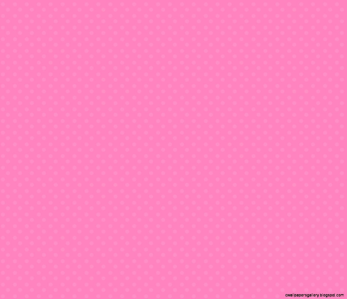 tumblr cute pink backgrounds - photo #3