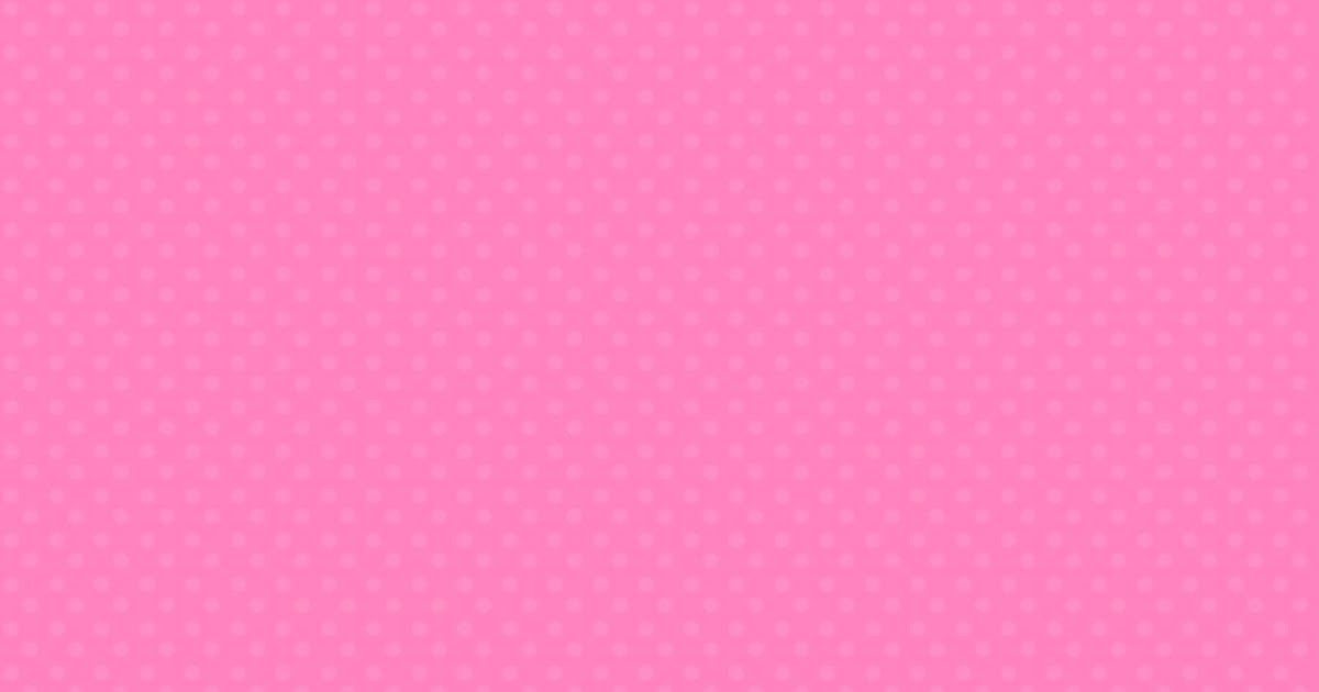 Cute Tumblr Backgrounds Pink | Wallpapers Gallery