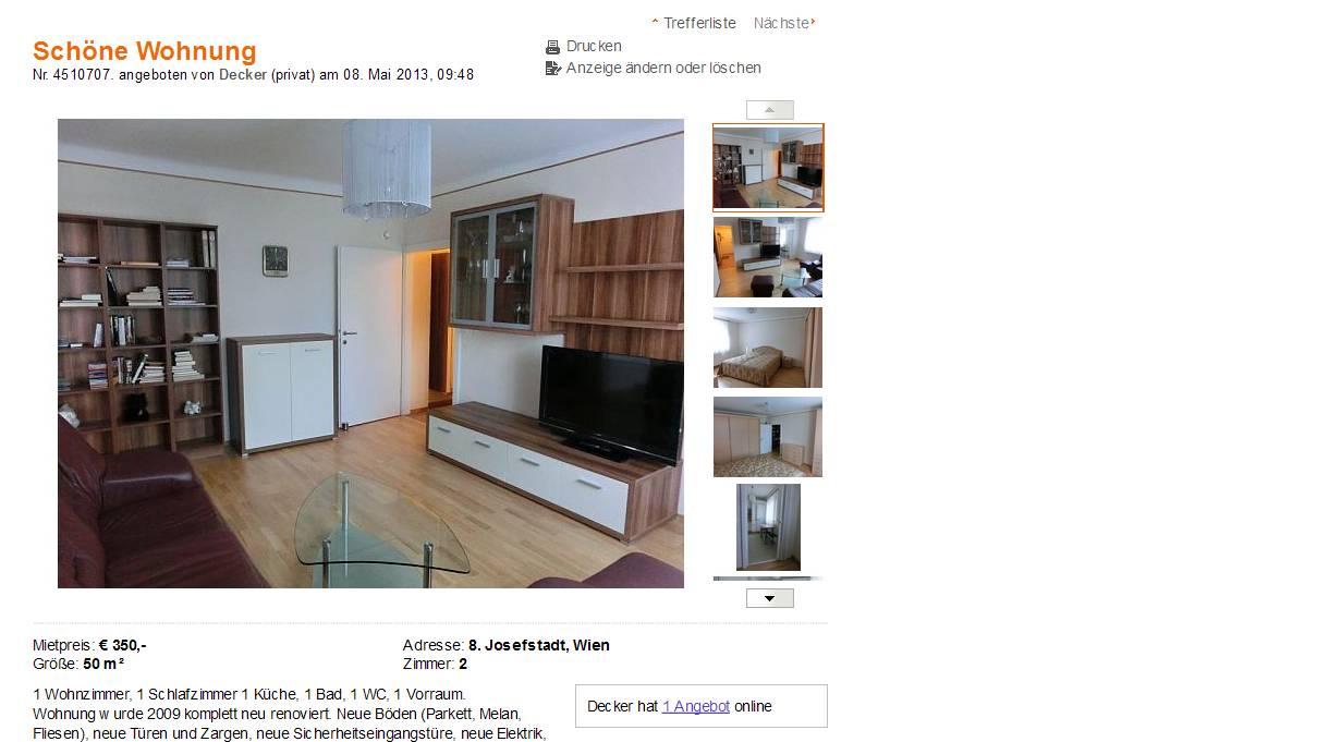 Wohnungsbetrug2013 Informationen über Wohnungsbetrug Seite 245