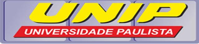 UNIP de Acrelândia Prorroga prazo para inscrições do curso Técnico em Radiologia até próxima Sexta-