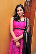 Punarnavi Bhupalam latest glam pics-thumbnail-9