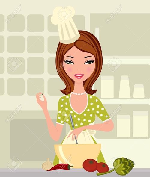 Resepi berbuka puasa mudah & sedap, resepi berbuka puasa 2015, resepi berbuka puasa mudah, ringkas, sedap dan simple, resepi berbuka puasa yang sihat, resepi berbuka puasa dan bersahur