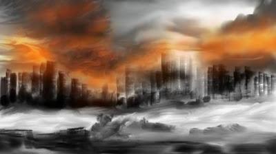 Αλήθεια ή Ψέμα: Το τέλος του κόσμου σε μια εβδομάδα