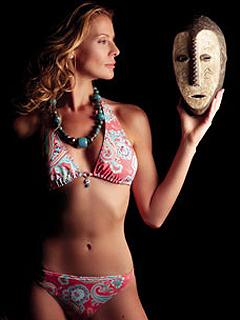 d8466e9_elitefamosas_6+-+Paula+Vazquez+desnuda+sexy+caliente+bikini+culo+topless Paula Vazquez publica su teléfono por error en twitter