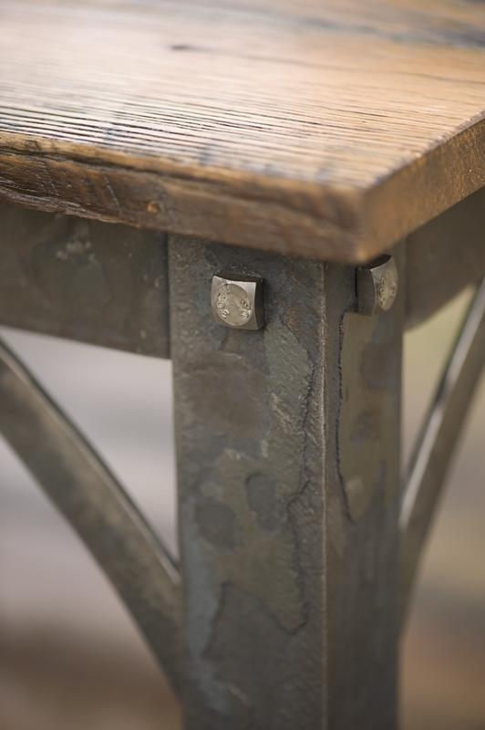 Maynard Studios Small Batch Furniture By Maynard Studios