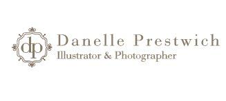 Danelle Prestwich