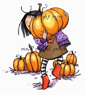 http://www.mosdigitalpencil.com/valerie-in-autumn/