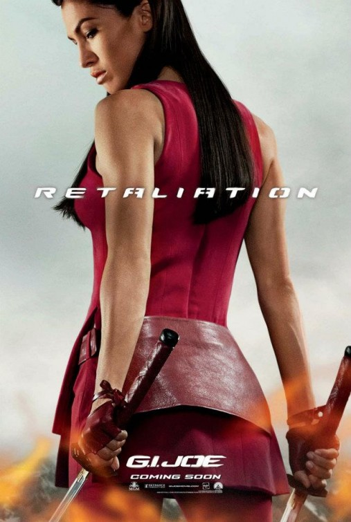 Poster-G-I-Joe-Retaliation-2012-06.jpg