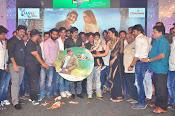 Ravi teja Kick 2 audio launch photos-thumbnail-13