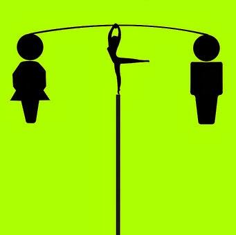 Kesetaraan dan Keadilan Gender (KKG) bagi Perempuan Minoritas