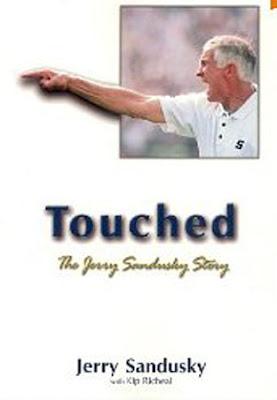 Sandusky+touch.jpg