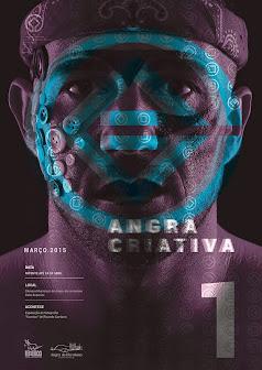Angra Criativa   Facetas - Ricardo Caetano