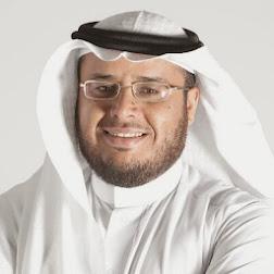 ــــ تصميم الموقع ــــ