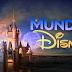 Confira a primeira chamada do bloco 'Mundo Disney', do SBT!