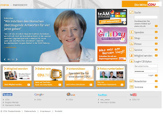 www.cdu.de