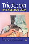 à venda na Livraria Martins Fontes