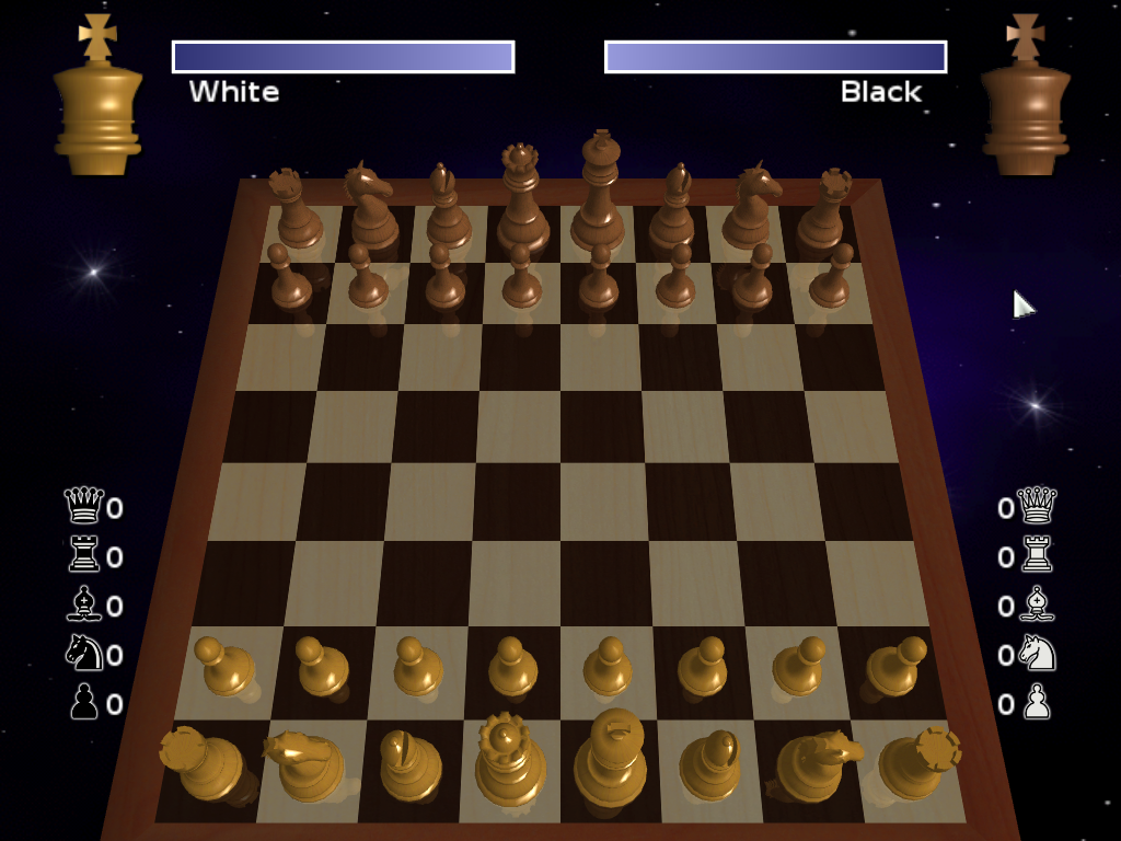 Download free chess game for windows 8.1