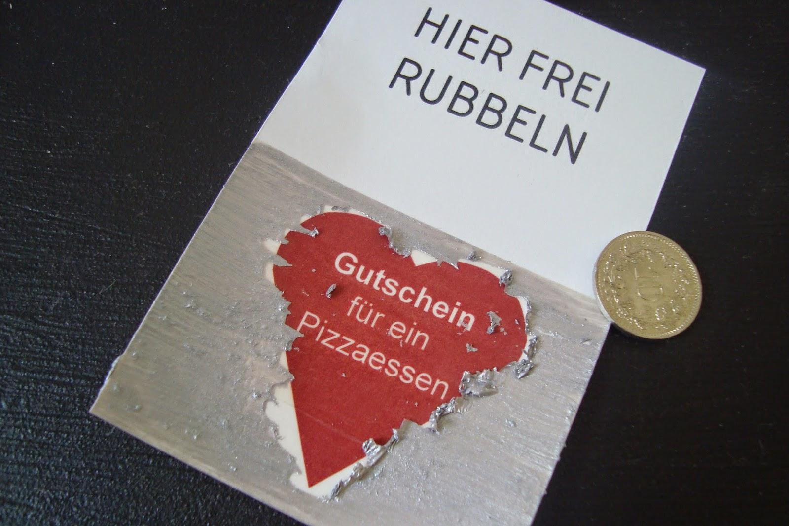 Gemütlich Selbst Gemachte Geschenkgutscheine Vorlagen Ideen - Bilder ...