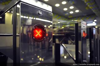Центральные станции киевского метро возобновили свою работу