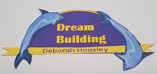 Dream Building with Deborah