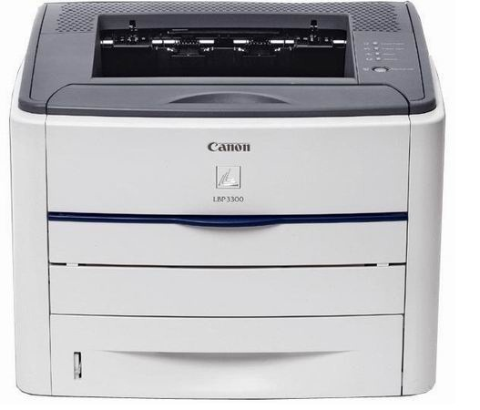 Canon 3300 Printer Driver Download