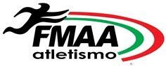 Federaciòn Mexicana de asociaciones de atletismo