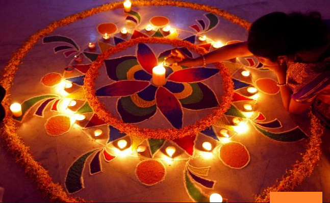 Happy Diwali Wallpapers Photos Images