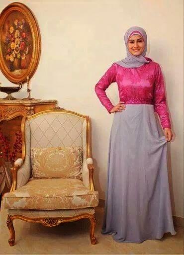 mode-hijab-moderne-image5