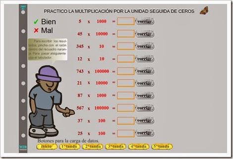 http://www.gobiernodecanarias.org/educacion/9/Usr/eltanque/todo_mate/usc/multipli/mult_usc_e_p.html