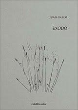 ÉXODO