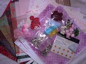 Min Candy