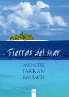 http://editorialcirculorojo.com/tierras-del-mar/