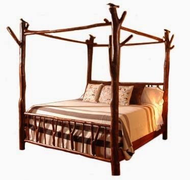 My Favorite Stick  Willow and Log Beds. Dragonfly Designs  My Favorite Stick  Willow and Log Beds