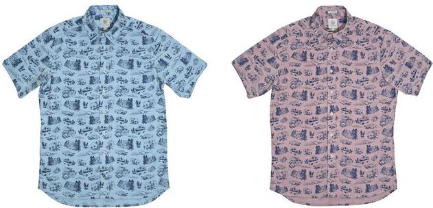 california-aloha-shirt