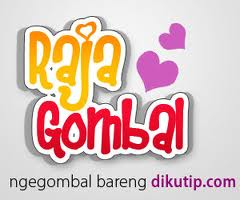 image raja gombal
