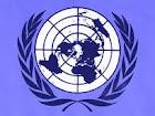 ONU - BRASIL