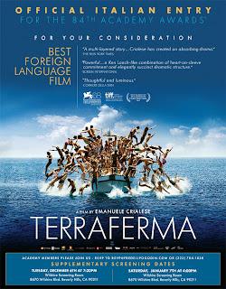 Terraferma (2011) Online