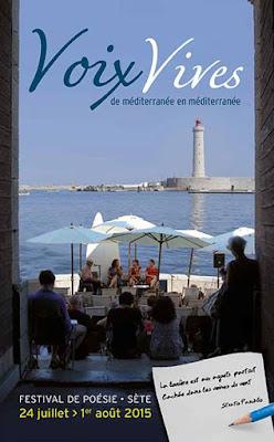 https://www.voixvivesmediterranee.com/fr/Publications/Programmes_du_festival.php