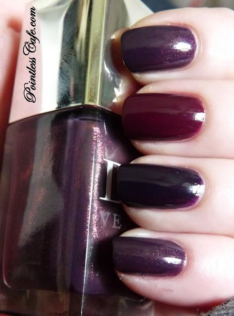 Dior Les Violets Hypnotiques