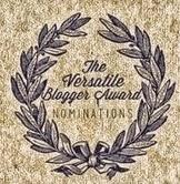 Tο βραβείο αυτό  ειναι απο την Ελλη  funkymonkey..!!!!
