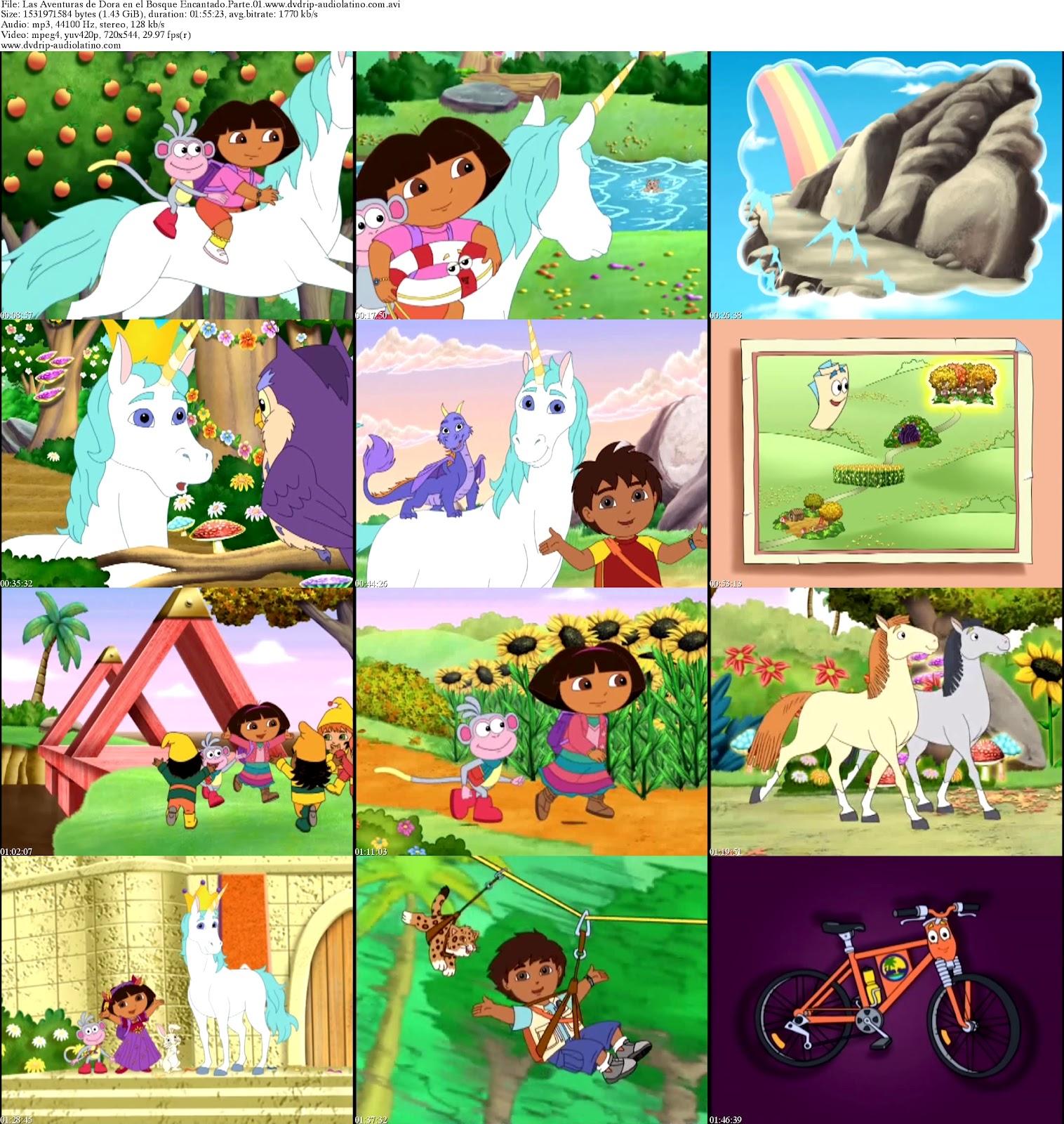 bosque farms single hispanic girls Bosque farms online dating for bosque farms singles 1,500,000 daily active members.