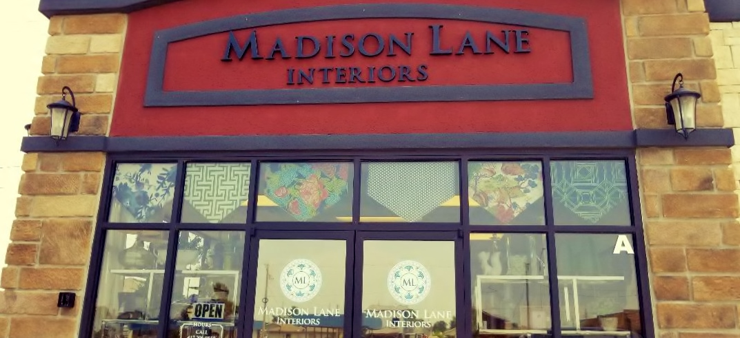 Madison Lane Interiors