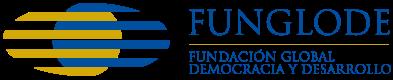 Fundación Global, Democracia y Desarrollo