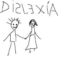 external image dislexia.jpg