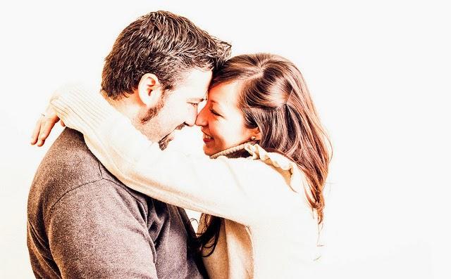 Matrimonio Eterno Biblia : Divorcio y segundas nupcias en la biblia vida esperanza y verdad