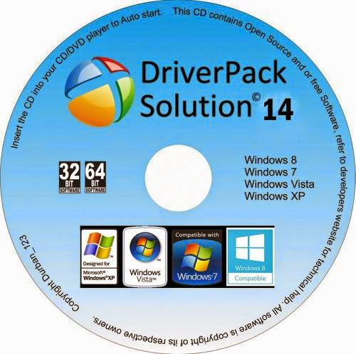 DriverPack-Solution-14