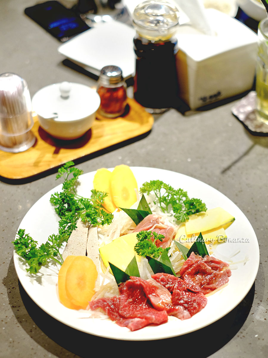 Tajima Yakiniku all you can eat (www.culinarybonanza.com)